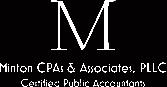 Minton CPAs & Associates